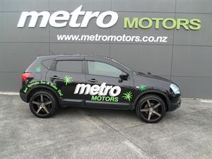 quality used vehicles metro motors new zealand nz